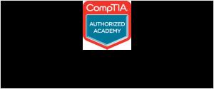 Comptia720x300