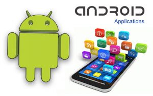 Android™ Applications UI/UX Design and Monetization Techniques