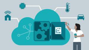 IoT Fundamentals: Big Data & Analytics