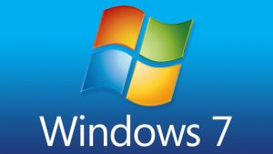 Installing and Configuring Windows® 7 Client