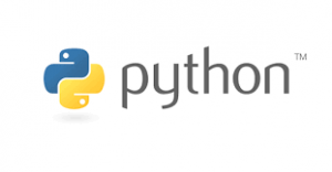 Learn Python, the language of IoT