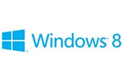 Supporting Windows® 8.1