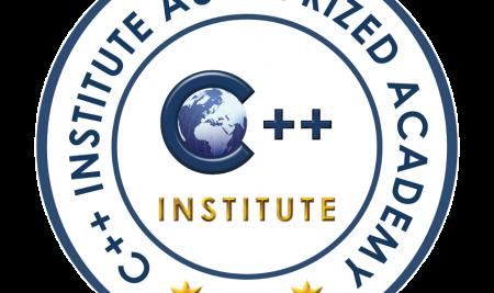 UBT akreditohet si Akademi e Autorizuar e Institutit të programimit C++